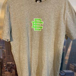 Eric Emanuel LA MLB T-shirt